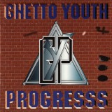 031-ghetto_youth