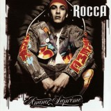 038-rocca_amour