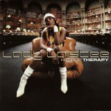 041-lady_laistee_therapy