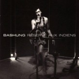017-indiens_baschung